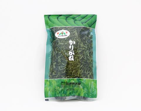 ヤマキ高橋製茶園かりがね茶200g