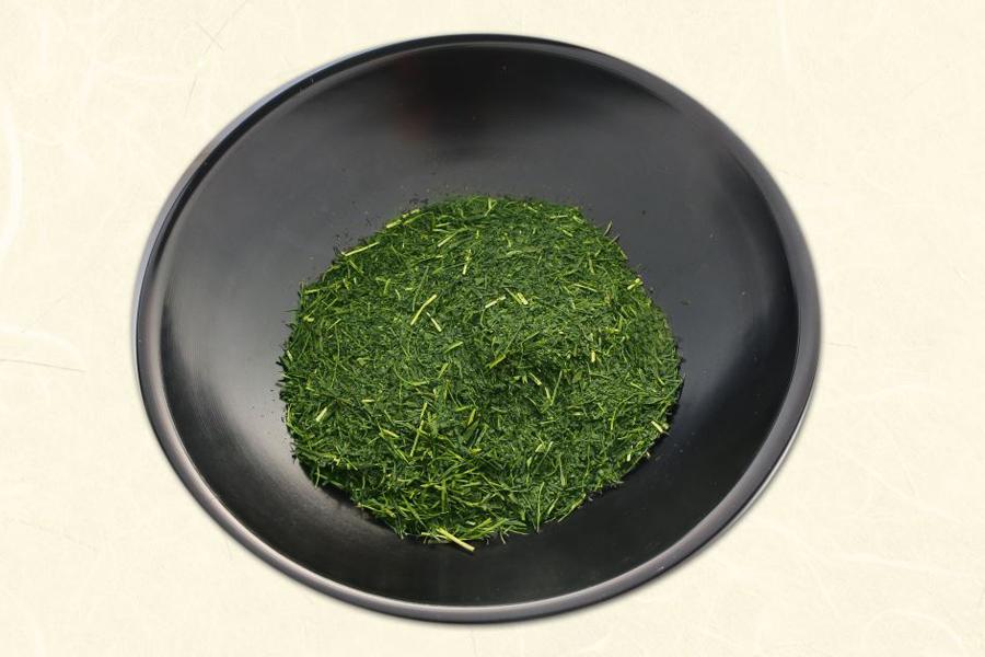 松阪茶_マキ高橋製茶園商品