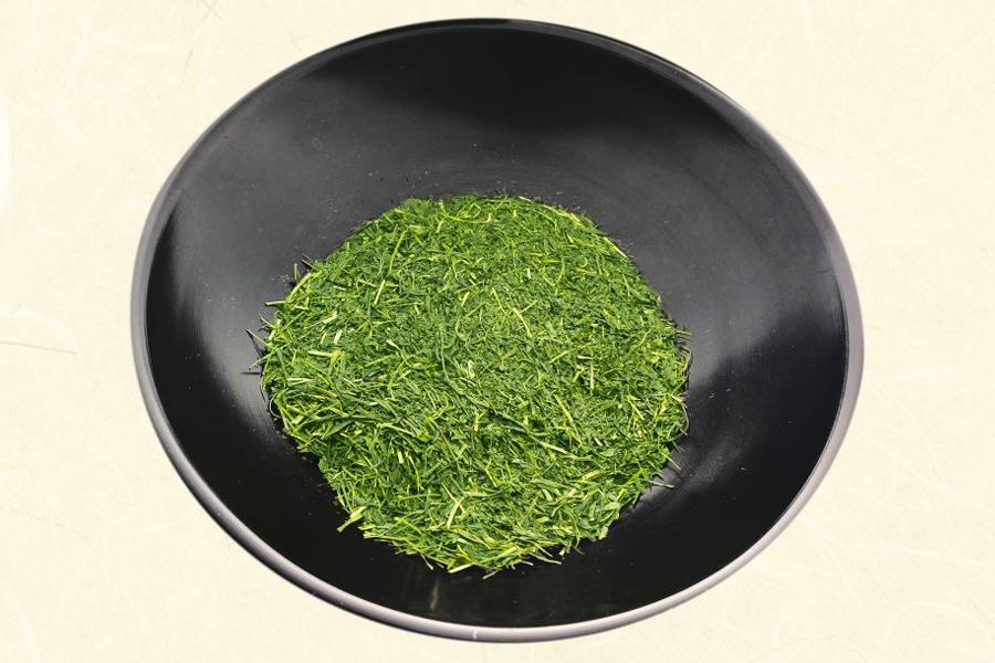 松阪茶_ヤマキ高橋製茶園商品
